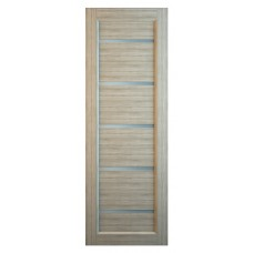 Дверное полотно В2