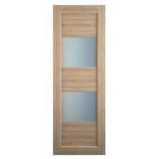 дверное полотно М1