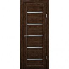Дверное полотно В1