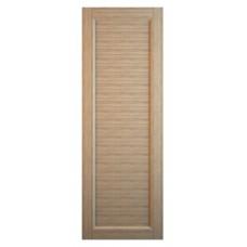 Дверное полотно Н1
