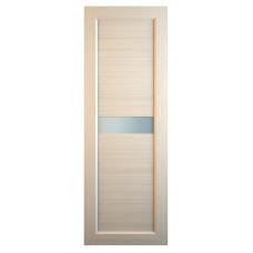 Дверное полотно С1