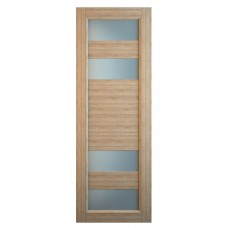 дверное полотно С2