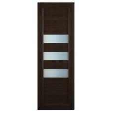 Дверное полотно С3