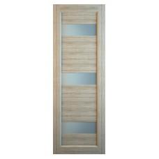 Дверное полотно С4