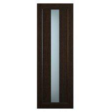 дверное полотно Т2