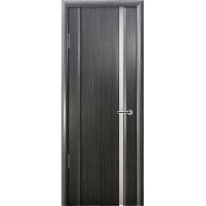 Межкомнатная шпонированная дверь Грация_2