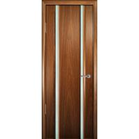 Межкомнатная шпонированная дверь Галатея_2