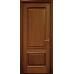 Межкомнатная шпонированная дверь Престиж_2
