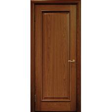 Межкомнатная шпонированная дверь Венеция_1
