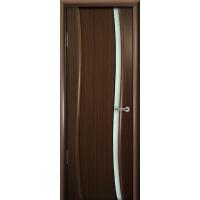 Межкомнатная шпонированная дверь Сюита_3