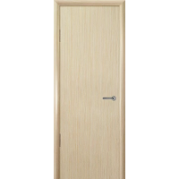 Межкомнатная шпонированная дверь Классика