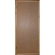 Дверной блок ГОСТ 6629-88