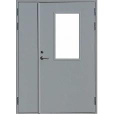 Дверной блок ДНО21-13
