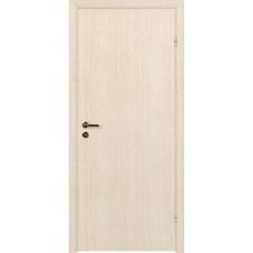 Дверь финская беленый дуб