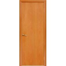 Дверь финская миланский орех ламинированная
