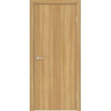 Финская дверь Золотистый Дуб