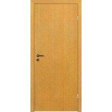 Финская дверь Бук