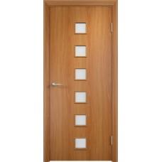 Дверь С09 ДО