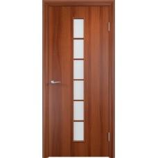 Дверь С12 ДО