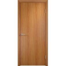 Дверь С01