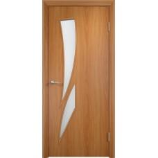 Дверь С02