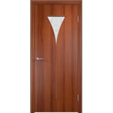Дверь С04 ДО