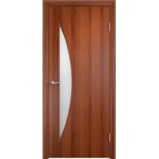 Дверь С06 ДО