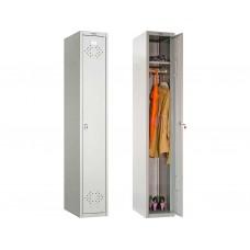 Металлический шкаф для раздевалок LS-01