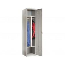 Металлический шкаф для раздевалок LS-11-40D