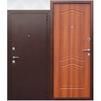 Входная дверь в квартиру Доминанта
