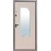 Сейф-двери Ампир