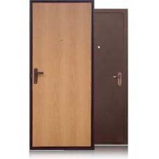 Сейф-двери Орион