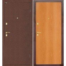 Сейф-двери Аристократ