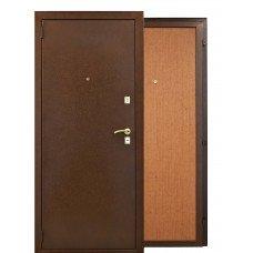 Сейф-двери Бюджет